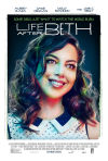 'Life After Beth' cover