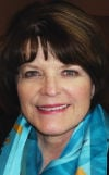Tucson's Lopez steps down from Arizona Senate leadership post