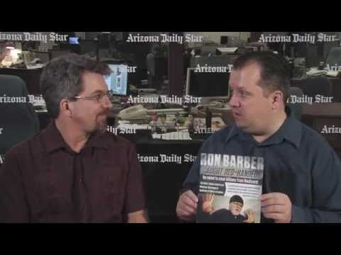 Election 2014: Columnist Tim Steller reviews attack ads