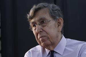Renuncia de líder da golpe a izquierda mexicana