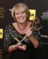 Daytime Emmy Awards