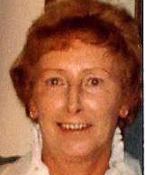Veronica A. Murphy