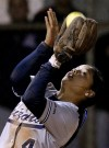 UA Softball: Arizona wins opener as 'smoother' Fowler shuts out Hoosiers