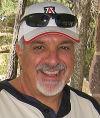 Scott Eisenfeld