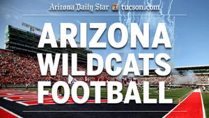 Arizona football tumbles in APR after poor performance in 2014-15