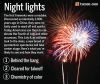 Interactive: All about fireworks