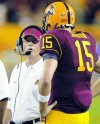 Sun Devils are heavily favored, but Palouse trips can fool you