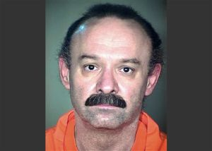 Arizona will change drugs used in executions