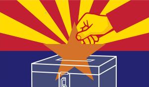 Arizona election news race by race