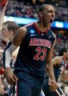 Quiz: Arizona Wildcats in NBA draft