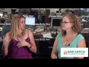 Centsible Mom: Thrifting tips to help you save