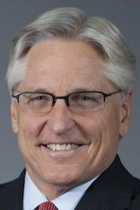 Fred DuVal answers questions about job opportunities, economy