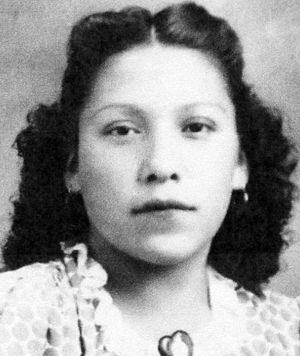 Magdalena Y. Polanco