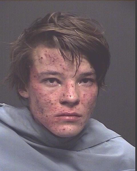 Man 21 Facing Murder Charges In Tucson Crash That Killed