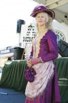 Prescott event re-enacts episodes of the Old West