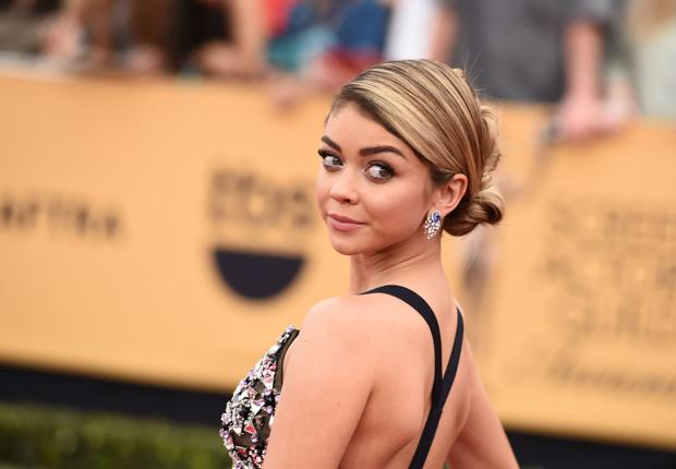 Photos: Screen Actors Guild Awards red carpet