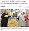 150 Icons of Sioux City.png