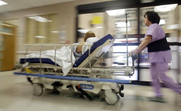 northwest medical pledges 30 minute er wait health and. Black Bedroom Furniture Sets. Home Design Ideas