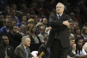 NCAA men's basketball tournament: Tourney, from A-Z: Good week for Jesuits