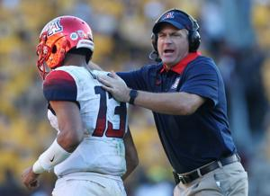 Arizona football: Where will Cats go bowling?