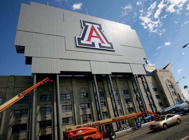 Updated: Local bowl game may not happen in 2015