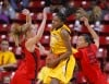 Arizona State: Rebuilding Devils lean on senior