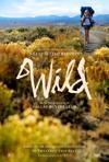 'Wild' cover