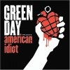 Green Day's 'American Idiot'