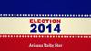 Election 2014 videos