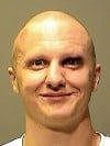 Loughner pleads not guilty in Tucson shooting spree