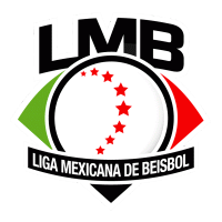Tendremos spring training con Liga Mexicana de Beisbol