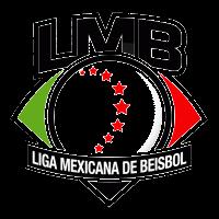 Tendremos spring training con Liga Mexicana de Beisbol