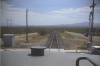 Sahuarita police seek driver of pickup nearly hit by train