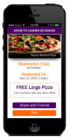 Tucson rewards app for smartphone rolls out this summer