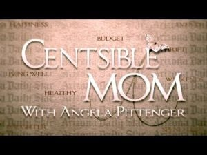 Centsible Mom: Stretch your dollars at the grocery store