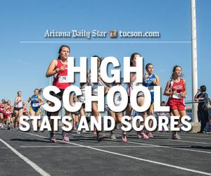 Girls volleyball, boys golf stats and scores for Sept. 30