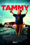 'Tammy' cover