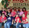 Rigos Team S. 4th Ave