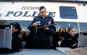 200 guns traded at Tucson buyback, 30 more sold in counter effort