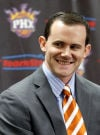 Phoenix Suns: GM McDonough ready to set a better direction