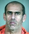 Iraqi man accused in Arizona explosion indicted