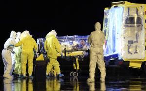 Ébola: Sierra Leona regresa a la normalidad