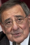 Panetta: Afghan war plans can't be led by polls
