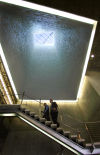 UA joins photonics push