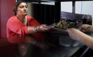 Upscale Native restaurant Barrio Cuisine closes