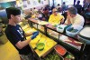Japanese restaurant serves up generous portions at good prices