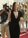Sandra Bullock 2006