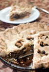 Food fight: Tell us who serves the best slice of holiday pie