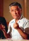 Tucsón celebrará natalicio de César Chávez