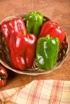 28 HL Peppers